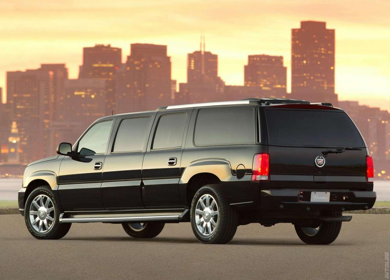 Atlanta vip ride inc provides transportation services