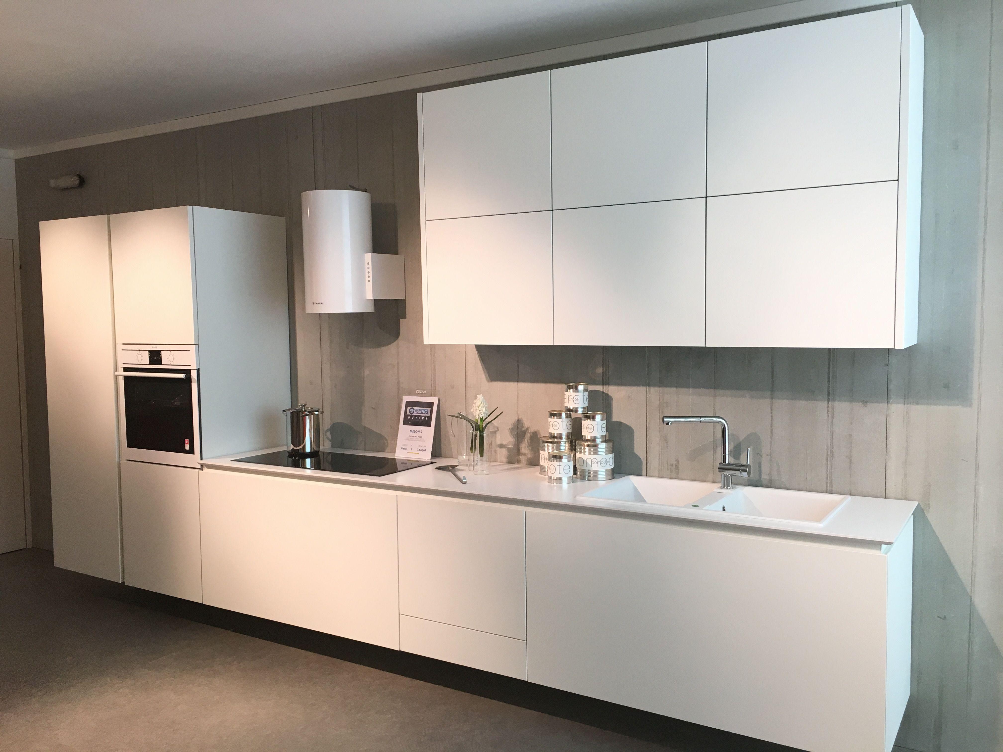 Veneta cucine - Sereno | Dream house | Bathroom lighting ...
