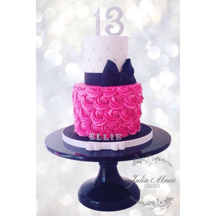 Image Result For Birthday Cakes 22 Year Old Female