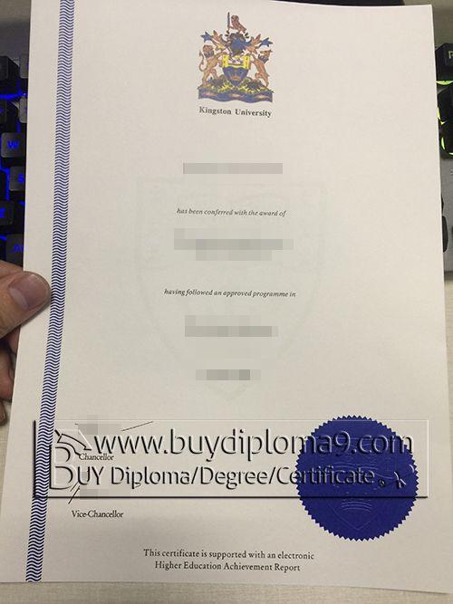 Kinston diploma, Buy diploma, buy college diploma,buy university