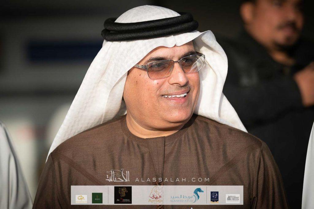 التوحيدي شاركنا بالأفضل لان بطولة الأمير سلطان بن عبدالعزيز ذات مستوى عالي In 2020 Arabian Horse Captain Hat Captain