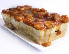 Arquivo para Tortas Doces e Sobremesas - Doce de Laura : Doce de Laura