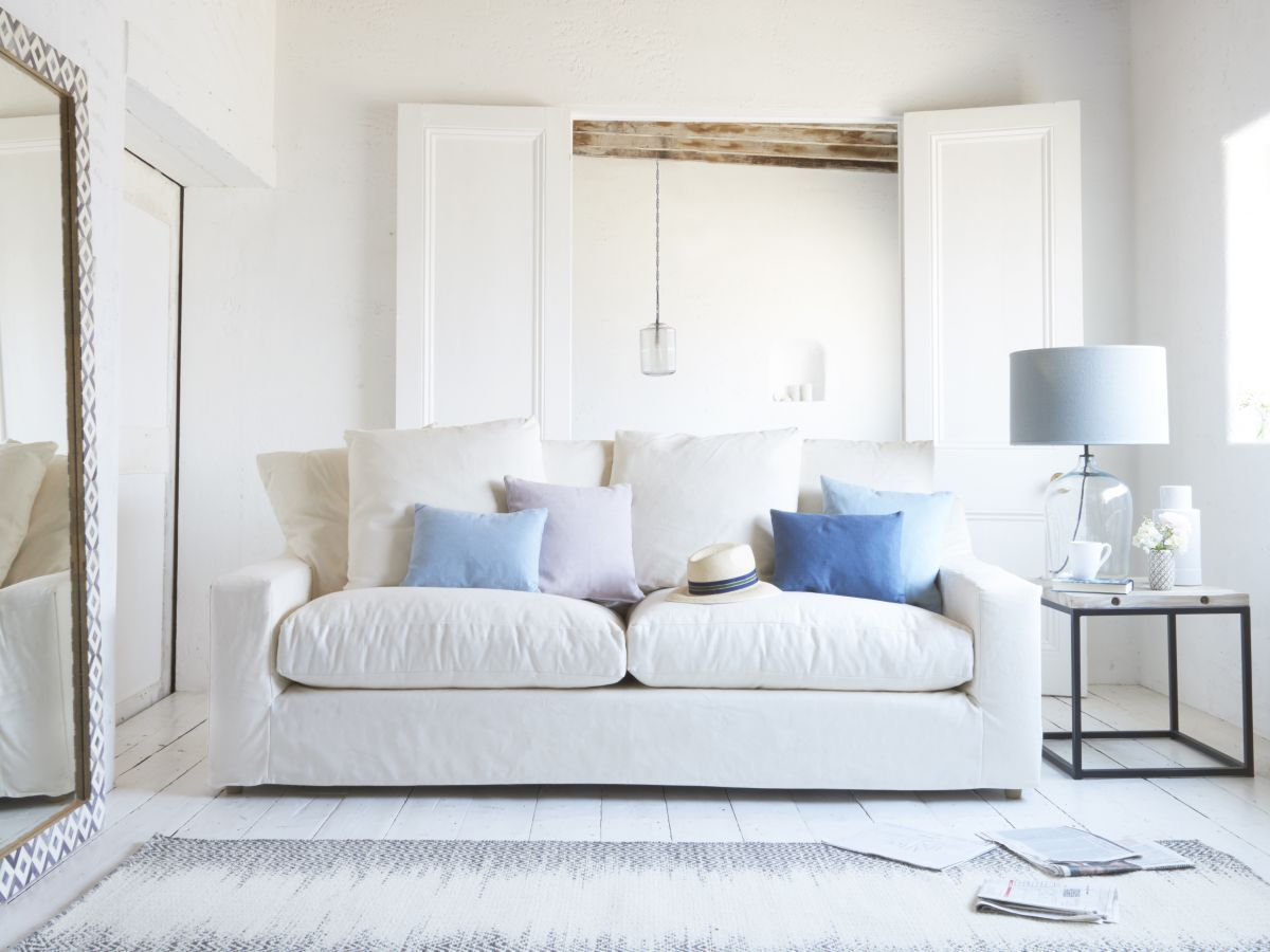 The Best Sofa Beds 2020 Sofa Bed Design Sofa Design Modern Sofa Bed