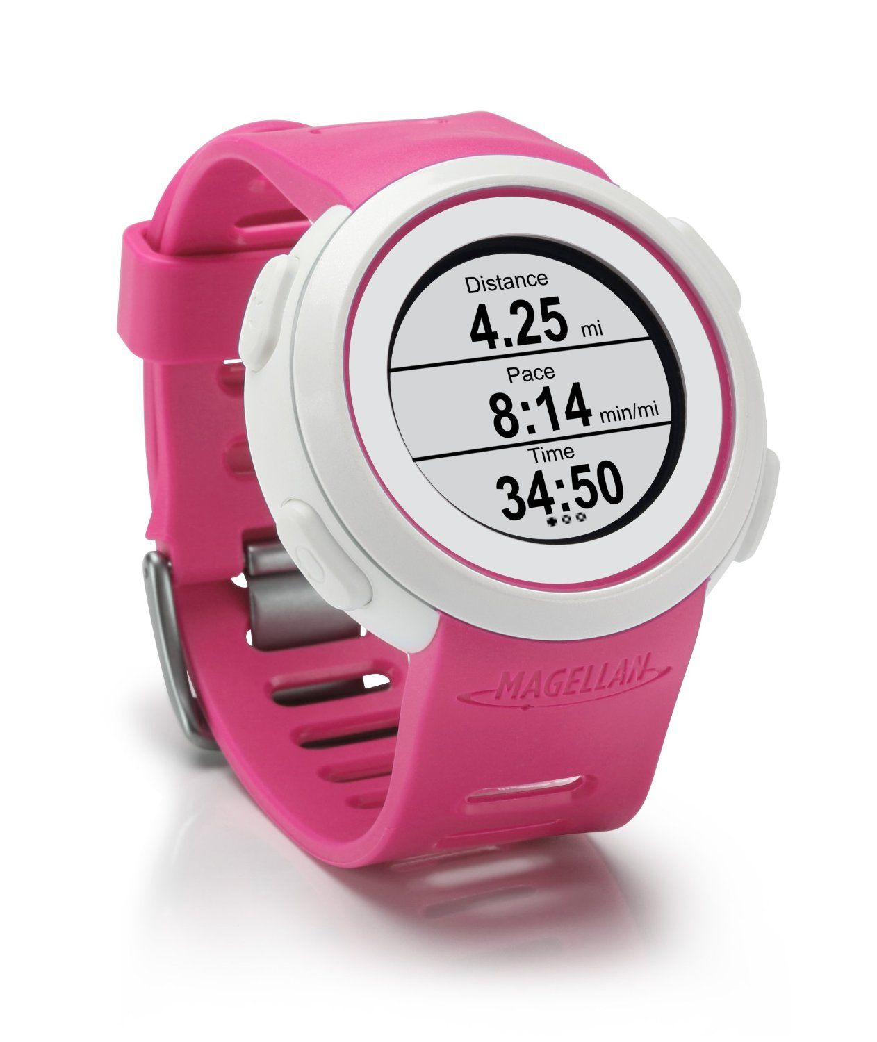 Best Rated GPS Cycling Watches 2016 Cardio equipment