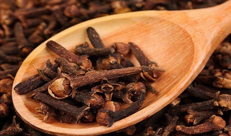 فوائد القرنفل للحامل واضراره ودوره في تكوين الجنين موقع مصري Spices Indian Spices Organic Spice
