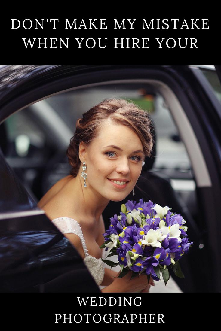 Wedding Photograph Ideas And Storytelling Wedding Photography