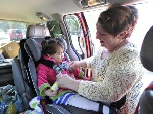 Pin By Tina Smith On Best Baby Car Seats And Accessories Pinterest