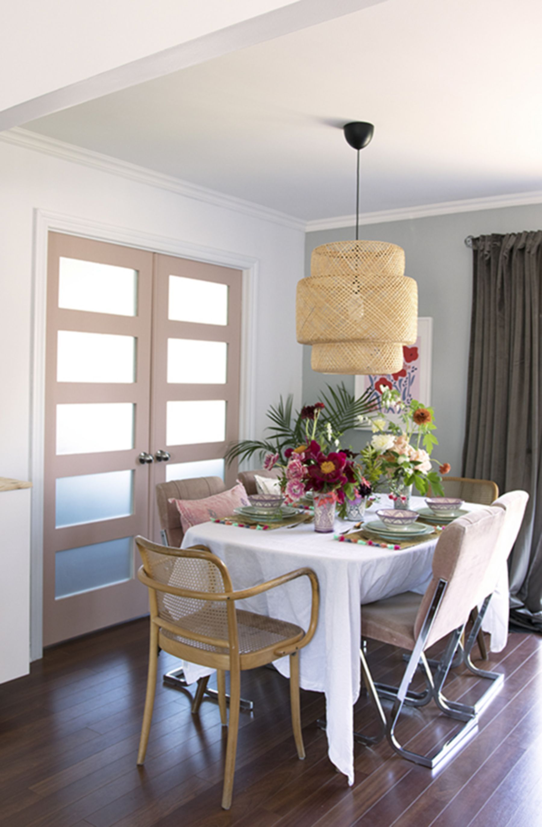 10 Awesome Dining Room Design Ideas With Low Budget Home Decor