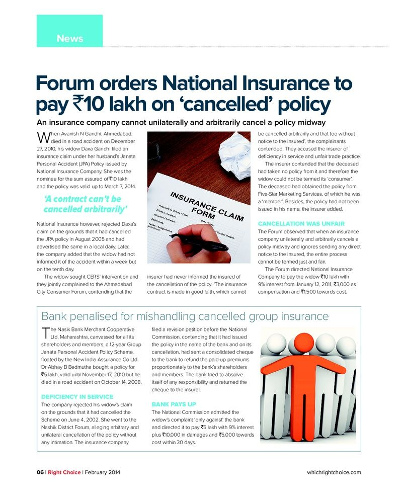Pin By Shreya Dr On Right Choice Feb 2014 Insurance Marketing