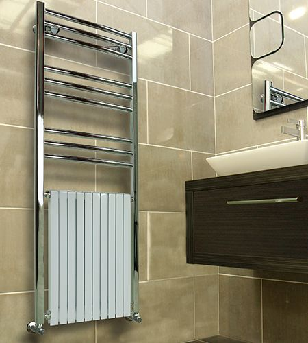Radiator Towel Rails Bathrooms. Image Result For Radiator Towel Dryer  C2 B7 Radiators Ukbathroom