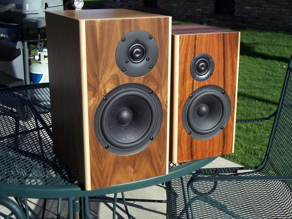 Mandolin piccolo beautiful sounds audio pinterest speaker kits speaker kits with cabs solutioingenieria Images