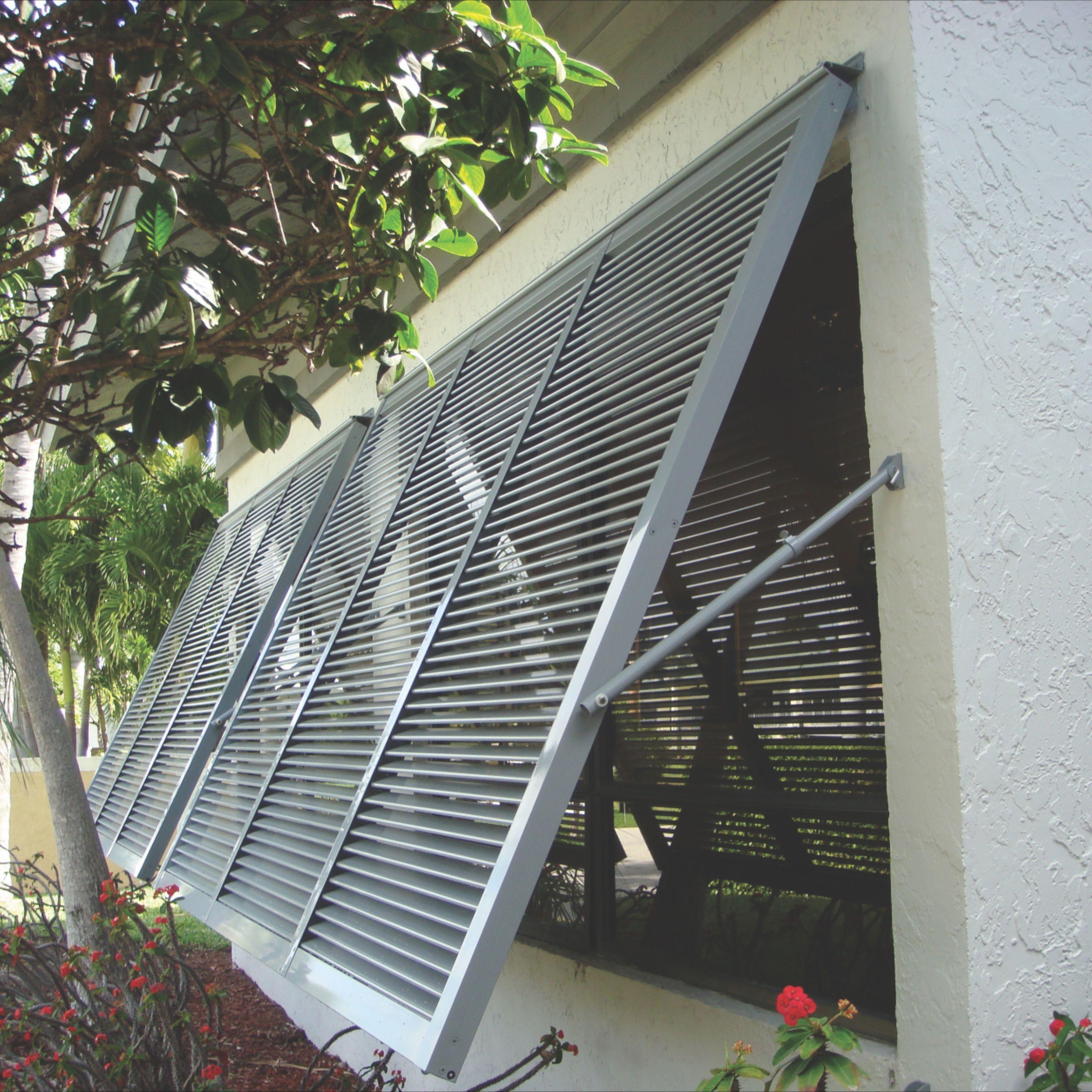 Bahama hurricane shutters affordable hurricane