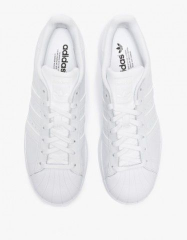 Adidas / Superstar stile Pinterest Adidas Superstar, Superstar