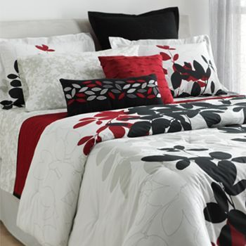 Apt 9 Zen Bedding Coordinates Another Bedding Option One Both