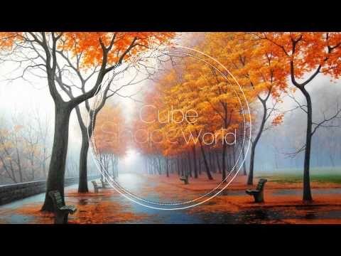 Smile & Schiller ft. Sara - Brightman