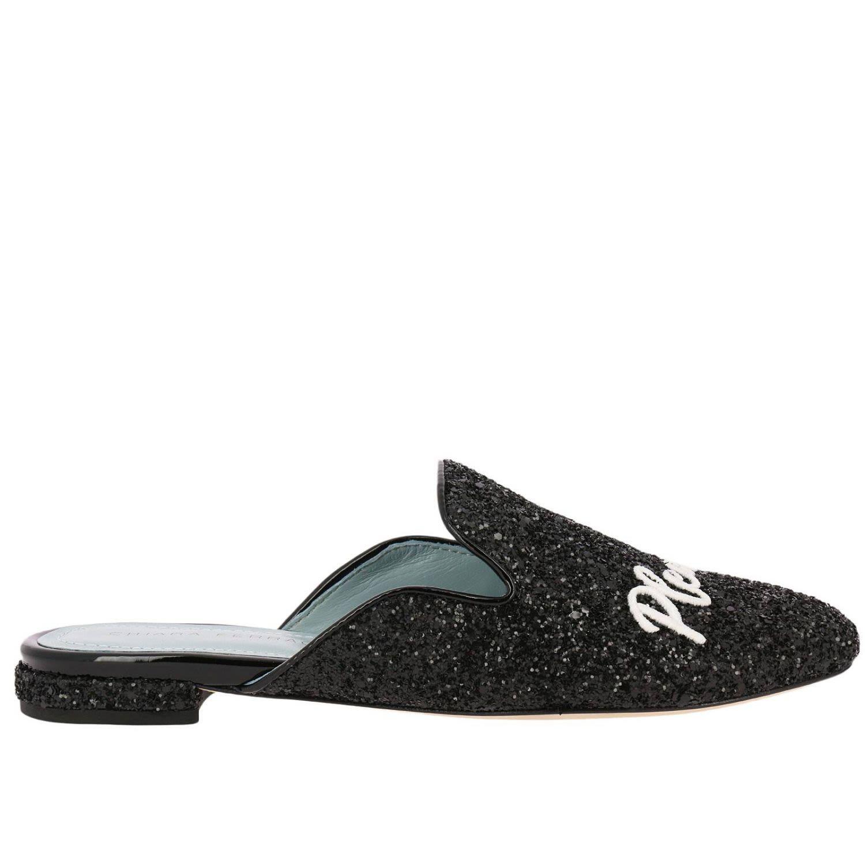 Purchase Cheap Visit New Sale Online Chiara Ferragni Ballet Flats Shoes Women Top Quality Sale Online Clearance Brand New Unisex juOrUXP35l