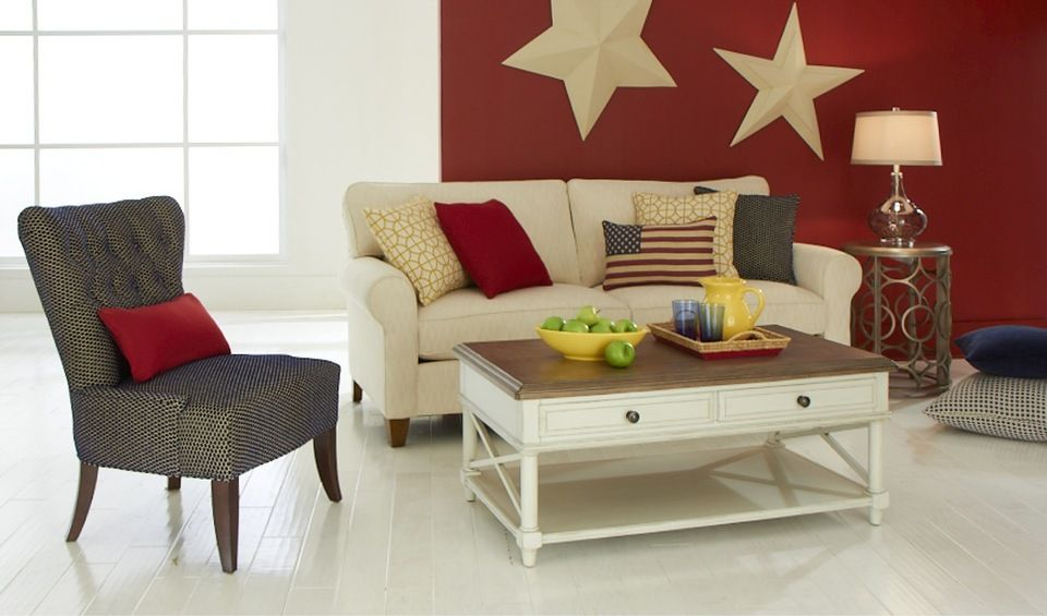 You Know Your Taste Best So Why Let Someone Else Design Your Upholstery Liven Up Your Home By