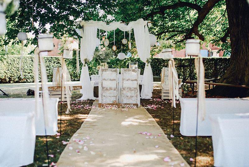Home Hochzeitsgluck Dekoration Hochzeit Hochzeitsdekoration Dekoration