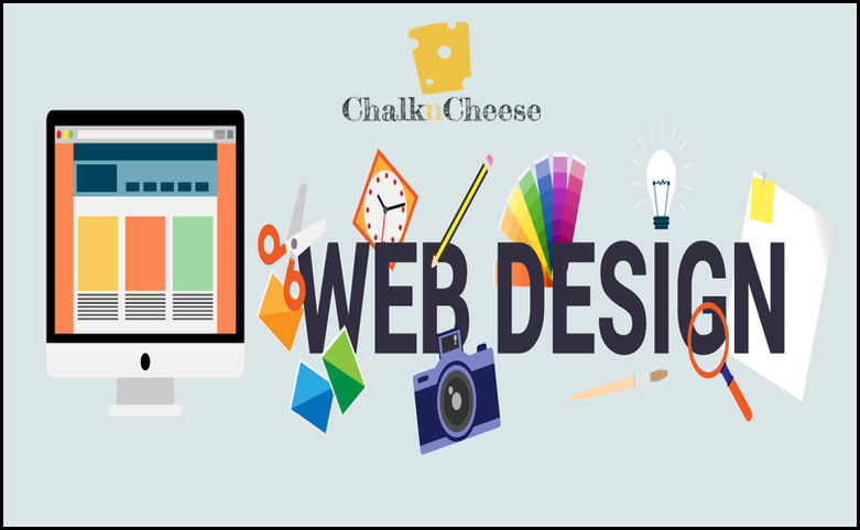 Choose A Website Design Company In Auckland In 2020 Custom Web Design Website Design Company Website Design Services