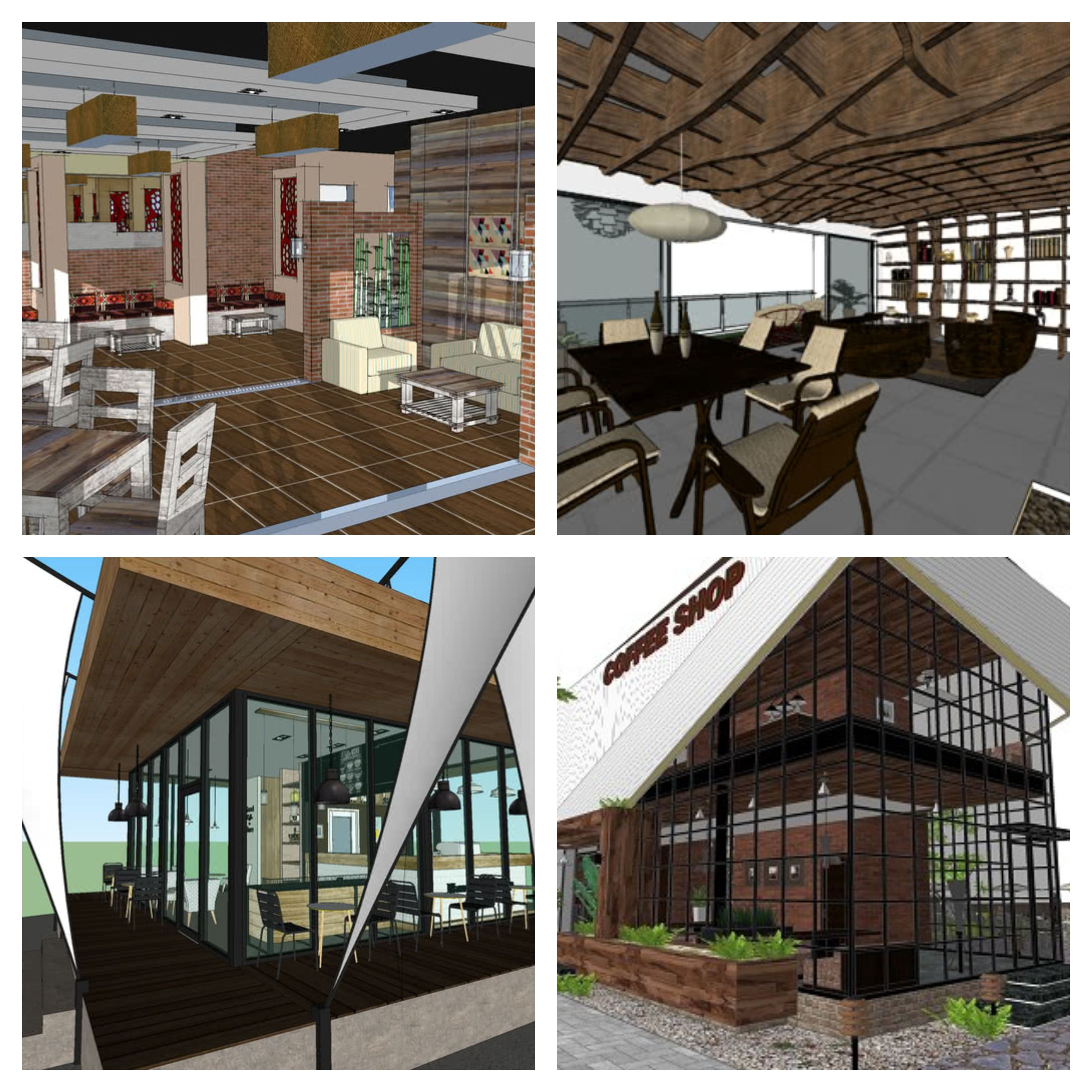 Commercial Building Shop Drawings In 2020 Steel Fabrication Building Outdoor Decor