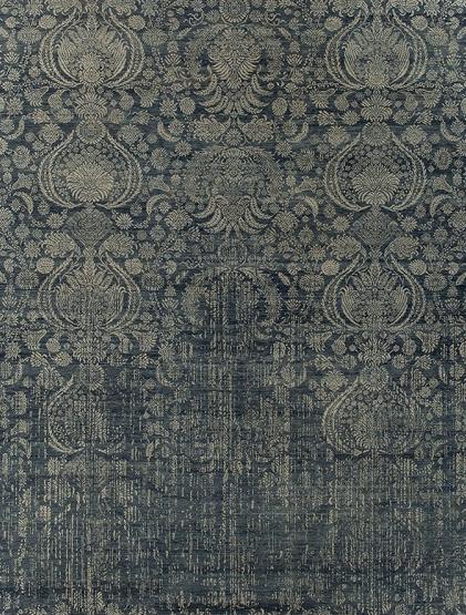 Robyn Cosgrove Rugs Furniture