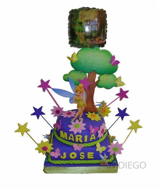 Reposteria San Diego - Tortas, Ponques, Torta Negra Envinada 375-0548