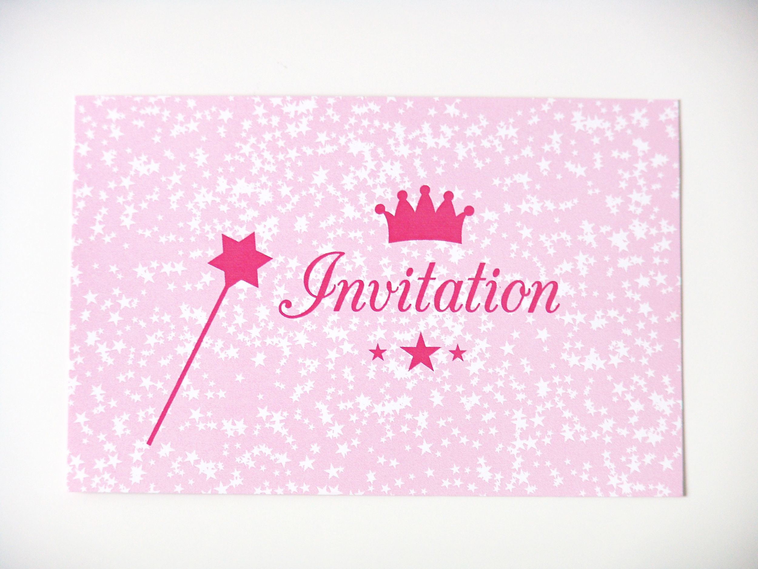 8 cartes d 39 invitation anniversaire super h ros anniversaire princesse carte invitation. Black Bedroom Furniture Sets. Home Design Ideas