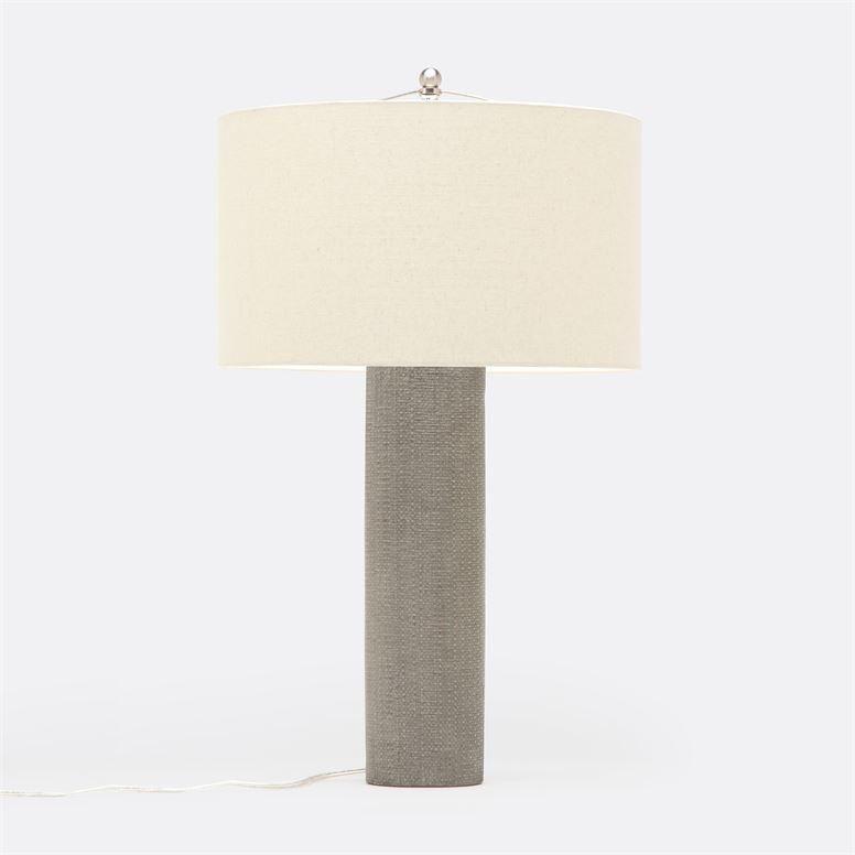 Elsa Table Lamp In 2021 Lamp Table Lamp Table Lamp Lighting