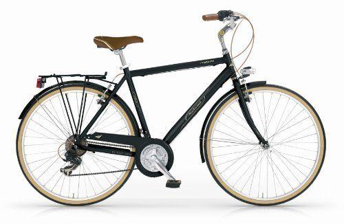 Mbm Boulevard Man Bicycle 28 6s Trekking City Bike Amazon Co Uk Sports Outdoors Bicycle City Bike Man Bike