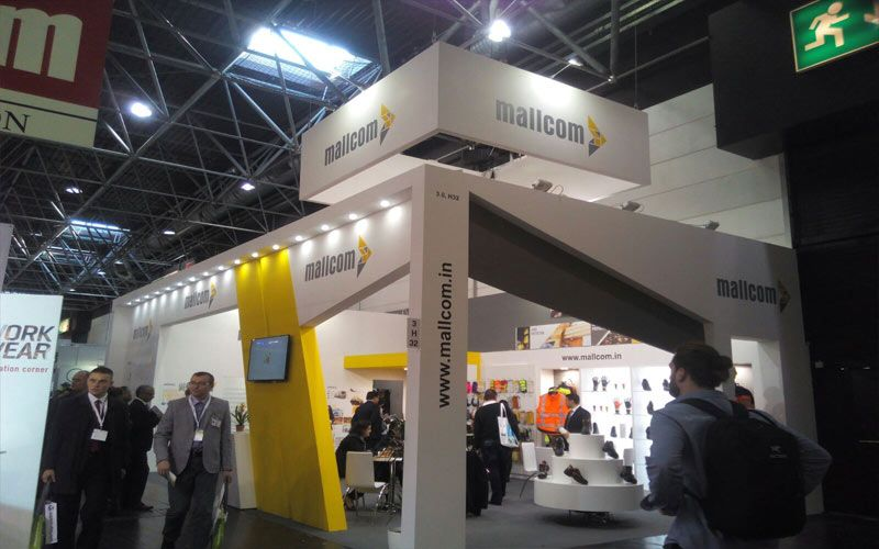 Exhibition Stall Fabricators In Germany : Looking for stall designer & fabricator in frankfurt germany