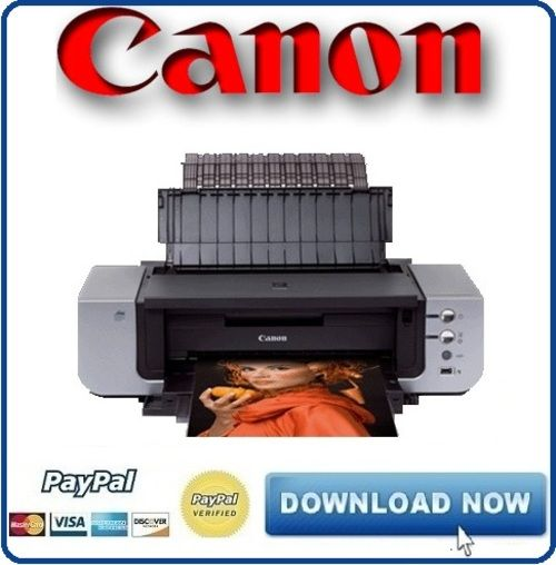 canon pixma pro9000 pro 9000 service manual parts catalog other rh pinterest com Canon Printer Drivers canon pixma pro9000 mark ii service manual