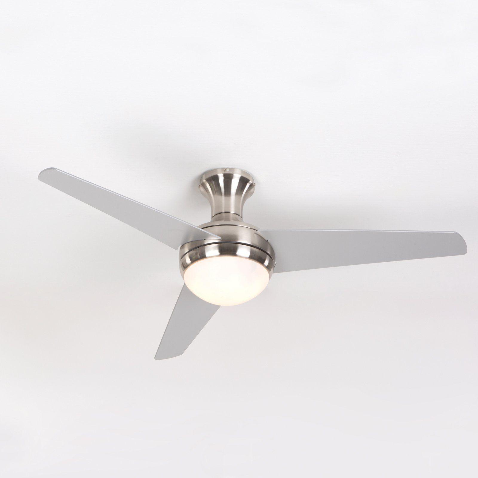 Yosemite home decor adalyn 48 in indoor ceiling fan with