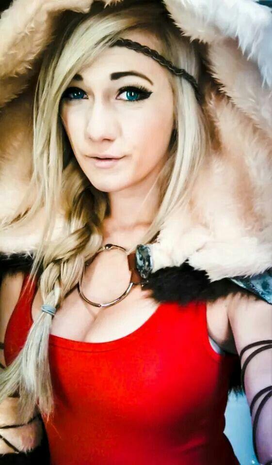 1d70b20c90d Movie Characters, Game Of Thrones Characters, Fictional Characters, Lindsay  Elyse, Daenerys Targaryen