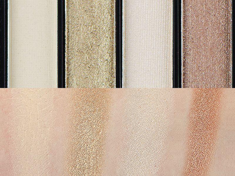 Palette de fards à paupières Redemption Iconic 2 - Makeup Revolution  #blog #beauté #blogbeauté #beauty #beautyblogger #bblogger #maquillage #makeup #yeux #petitprix #palette #redemptionpalette #iconic2 #makeuprevolution #neutre #nude #revue #test #avis #swatch http://mamzelleboom.com/2015/06/04/maquillage-look-red-carpet-a-petit-prix-bb-creme-fleurance-nature-palette-contouring-face-form-sleek-redemtion-iconic-2-makeup-revolution-ultra-tech-curve-mascara-kiko-laque-soft-matte-lip-cream-nyx/