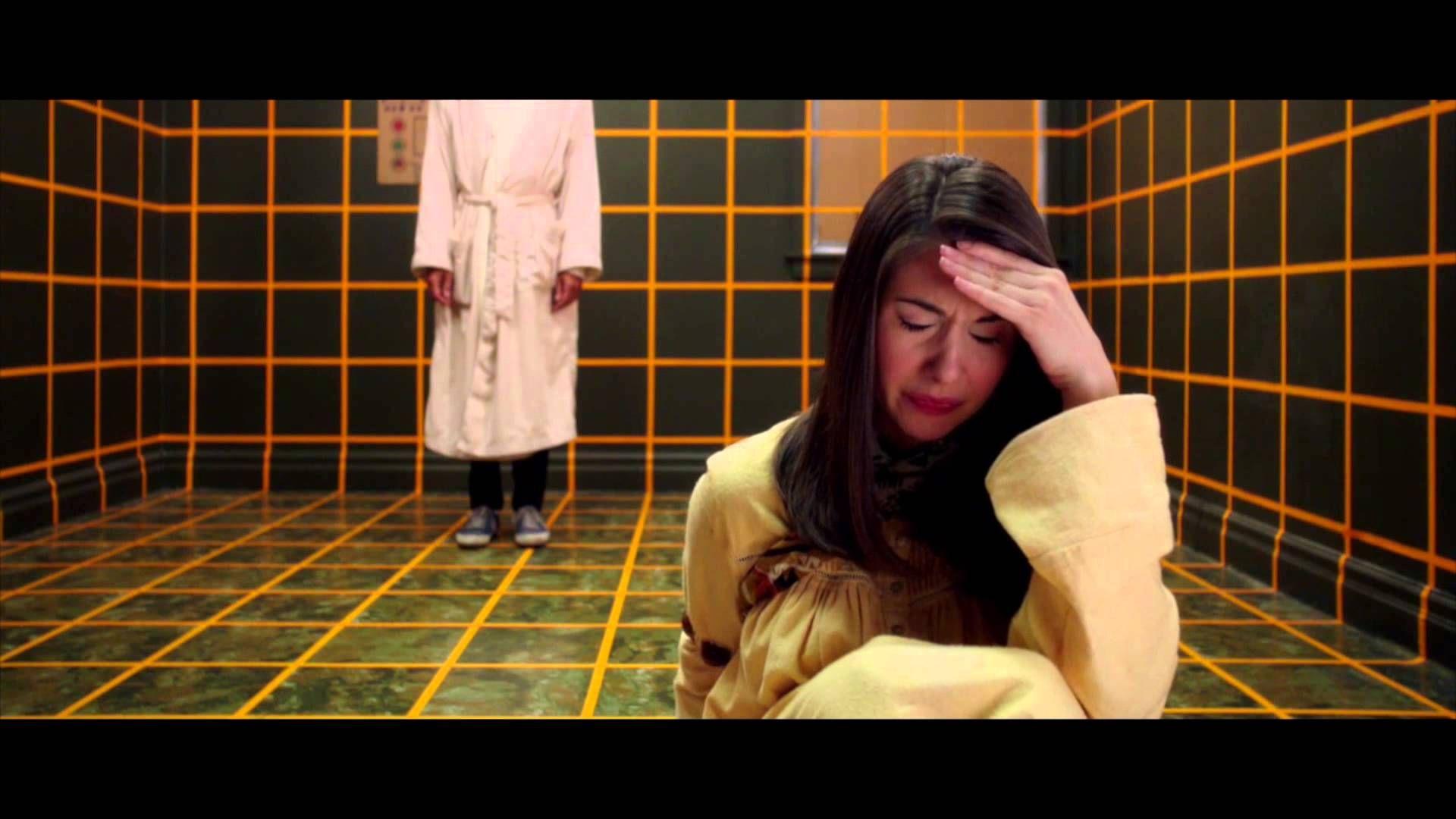 The Dreamatorium Trailer SixSeasonsandaMovie