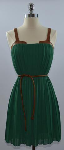 You Com'pleat' Me Dress - Collide Boutique - A Contemporary Boutique
