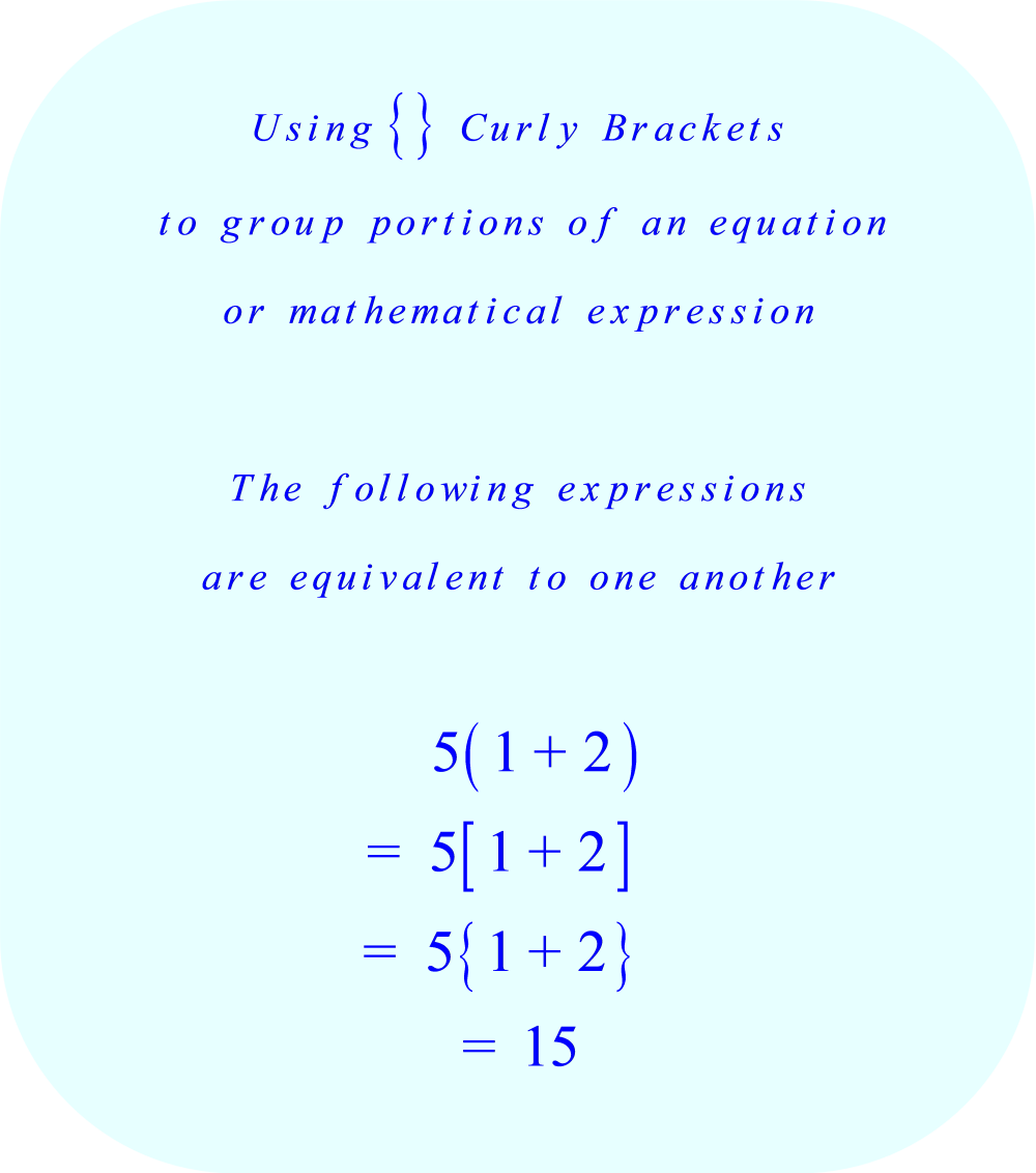 4ff50ab884975ba62655b4445353774f - How To Get Rid Of 1 2 In An Equation