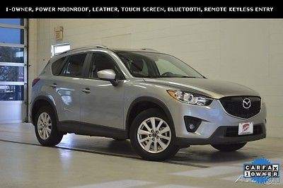 awesome 2013 Mazda CX-5 - For Sale View more at http://shipperscentral.com/wp/product/2013-mazda-cx-5-for-sale/