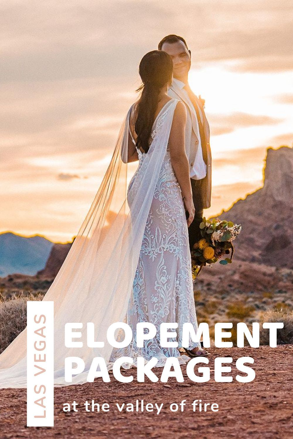 Valley Of Fire Elopement Packages In Las Vegas In 2020 Las Vegas Wedding Photography Las Vegas Wedding Venue Vegas Wedding Venue
