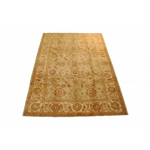 Tales From kashmir Chobi Rug 1.9 x 2.7m
