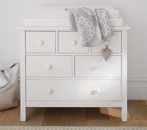 Best Kendall Convertible Crib Baby Baby Nursery Dresser 640 x 480