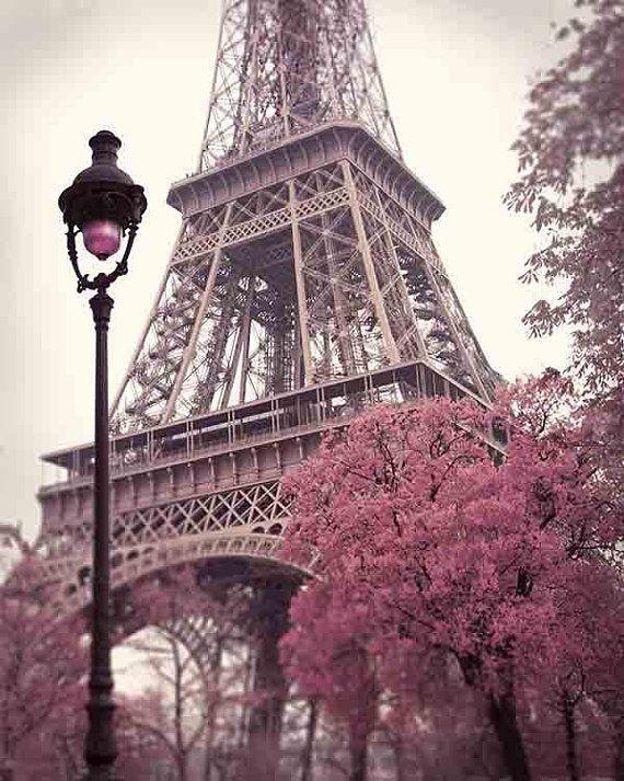 8ef7bc0adccb Paris Print. Eiffel Tower Print, Paris Photography, Eiffel Tower ...