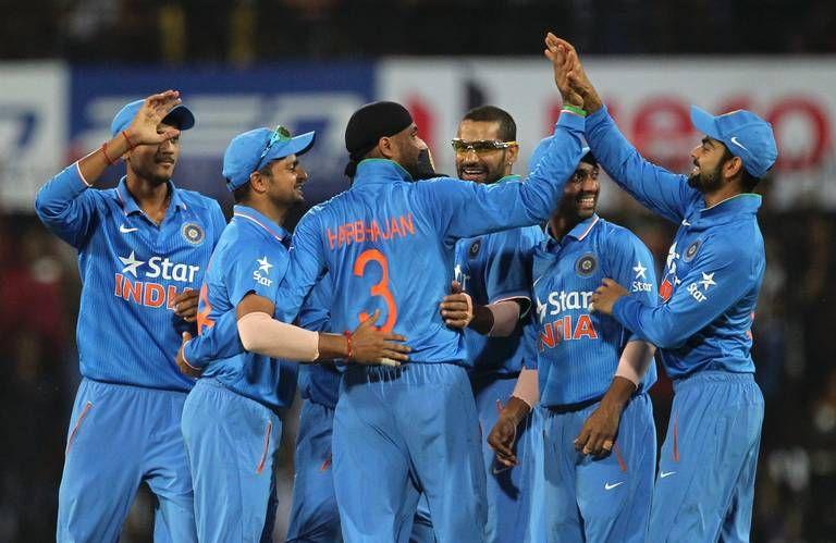Live Streaming India Vs South Africa 3rd Odi Cricket Match Match Schedule Cricket