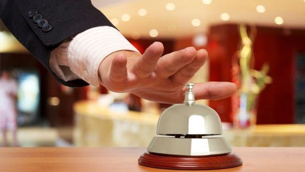 Ficar em hotel ou em casa alugada?