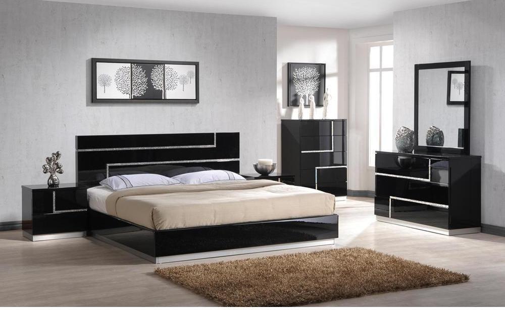 20 Modern Yatak Odasi Modelleri 2018 Future Mansion Bedroom