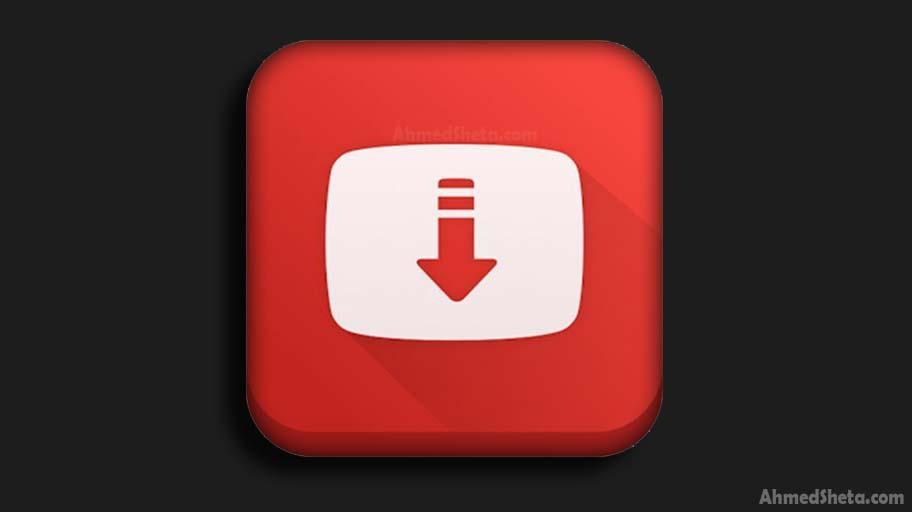 تحميل تطبيق سناب تيوب Snaptube القديم الأحمر للأندرويد 2019 لتحميل الفيديوهات والموسيقى مجانا Mario Characters Gaming Logos Olds
