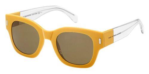40+ Marc jacobs occhiali da sole trends