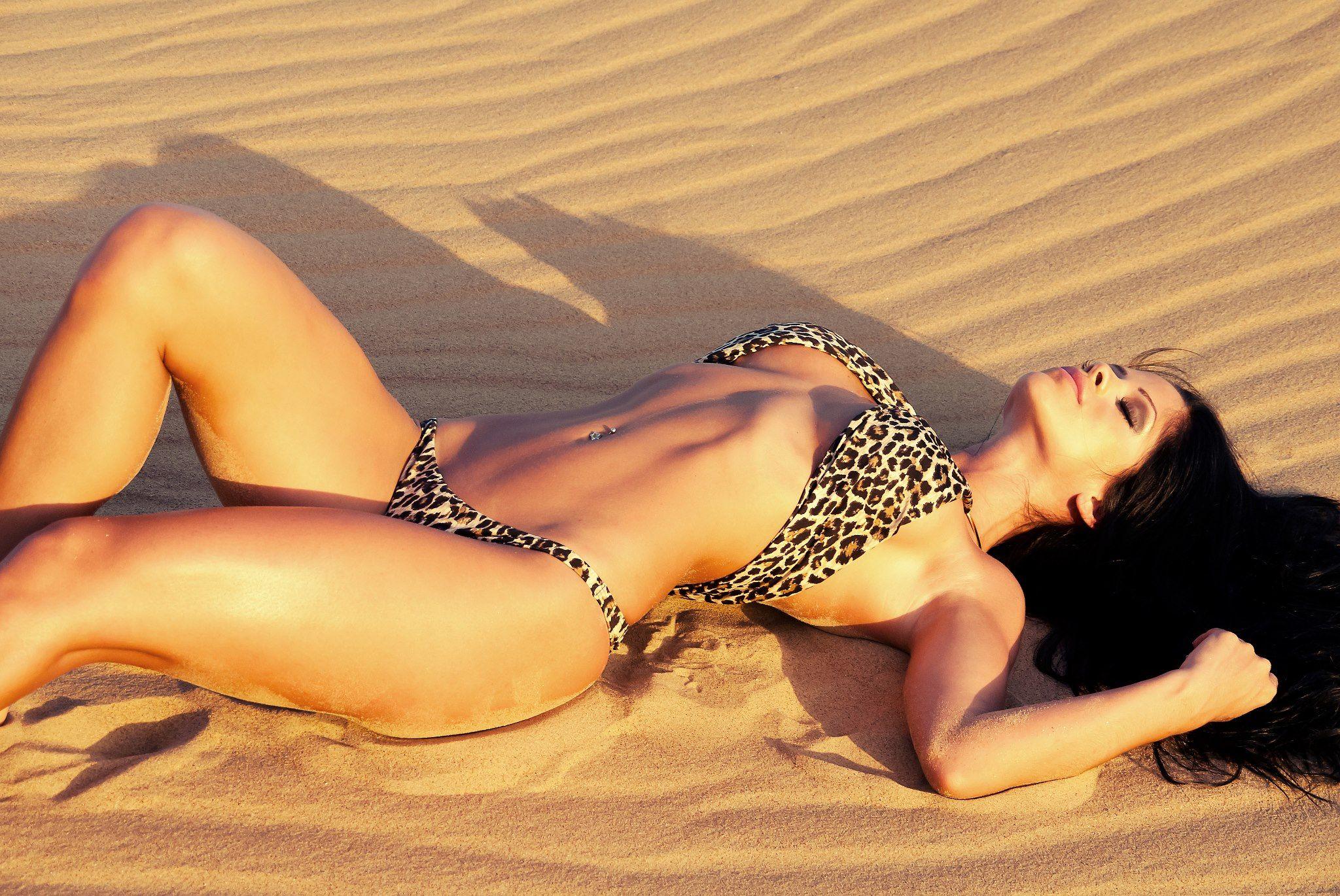 Brazilian Playmates Pretty hot brazilian fitness bodies - google search   fitness & health