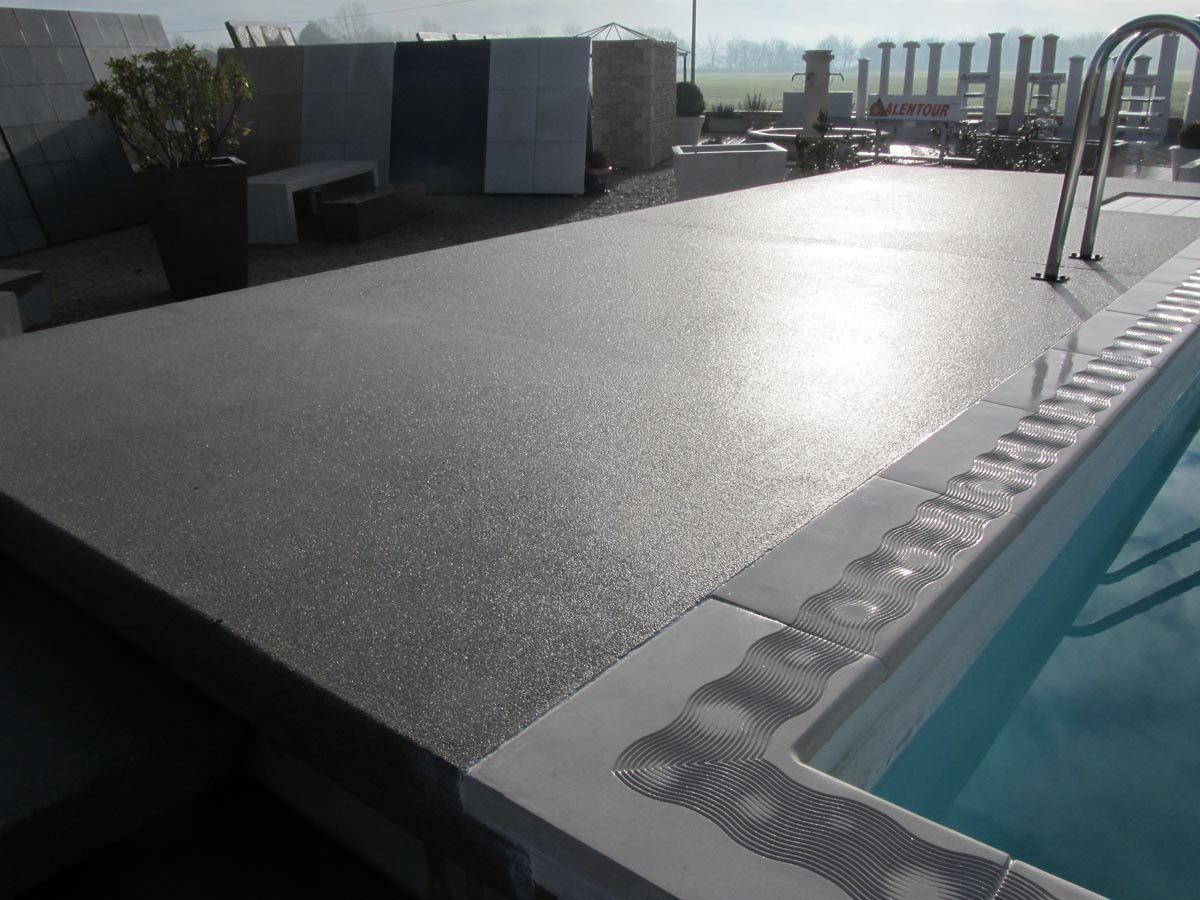 Piscine Hors Sol Portugal murs préfabriqués pour construction de piscine hors sol en