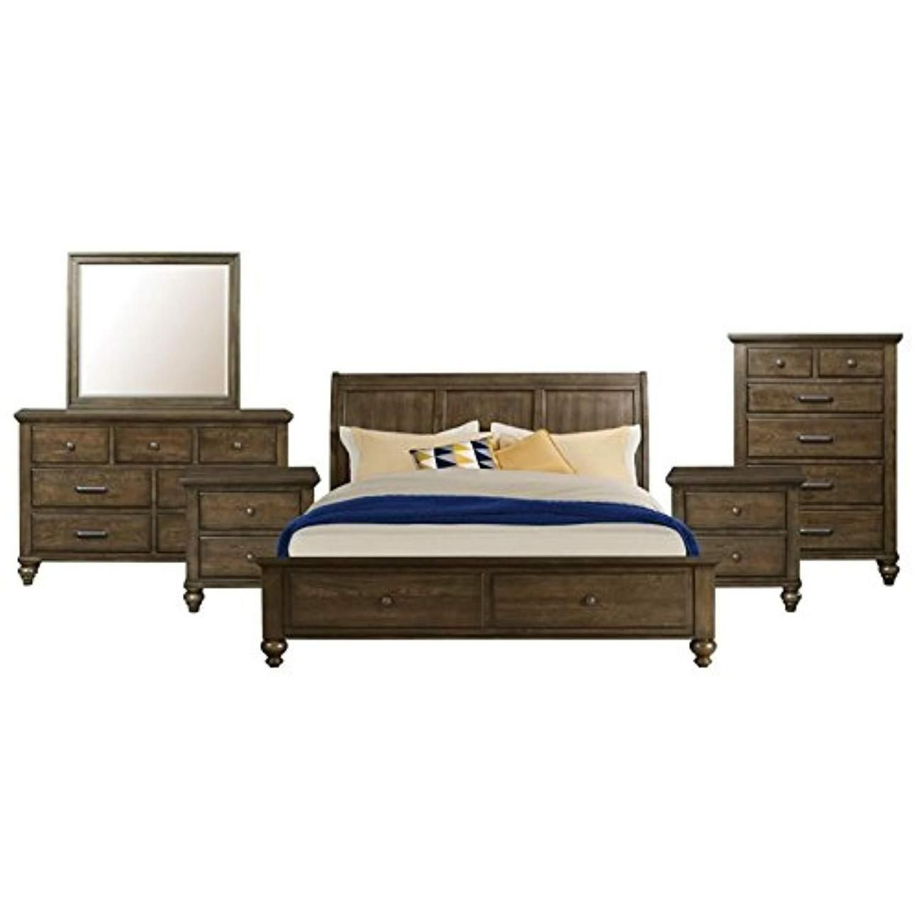 harmony home goods | bedroom furniture sets